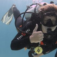 scuba diving phuket | Phuket Dive Tours