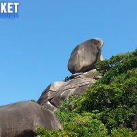 similan-islands-sail-rock