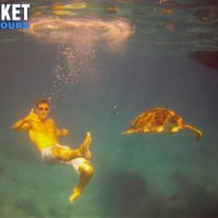 similan-islands-snorkeling-with-sea-turtles