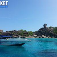 similan-islands-speedboat-day-trip