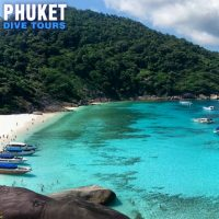 similan-islands-view-point