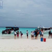 similan-speed-boats-dropping-customers