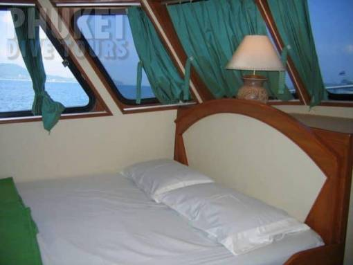 south-siam-4-liveaboard-thailand-scuba-diving-cabin