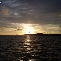 sunset-cruise-in-phuket