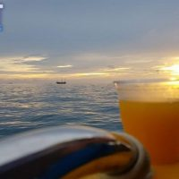 sunset-speedboat-trip-charter