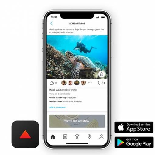 suunto-app-scuba-diving